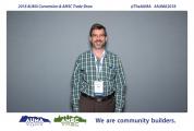 AUMAConventionAMSCTradeShow2THU-0040-PRINT