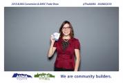 AUMAConventionAMSCTradeShow2THU-0041-PRINT