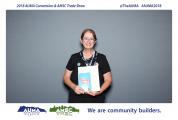 AUMAConventionAMSCTradeShow2THU-0042-PRINT