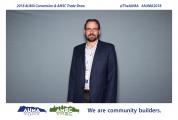 AUMAConventionAMSCTradeShow2THU-0044-PRINT