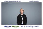 AUMAConventionAMSCTradeShow2THU-0045-PRINT