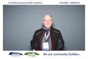 AUMAConventionAMSCTradeShow2THU-0047-PRINT