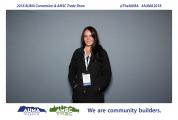 AUMAConventionAMSCTradeShow2THU-0060-PRINT