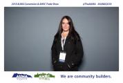 AUMAConventionAMSCTradeShow2THU-0061-PRINT