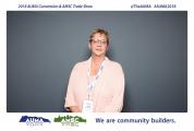 AUMAConventionAMSCTradeShow2THU-0063-PRINT