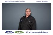 AUMAConventionAMSCTradeShow2THU-0072-PRINT