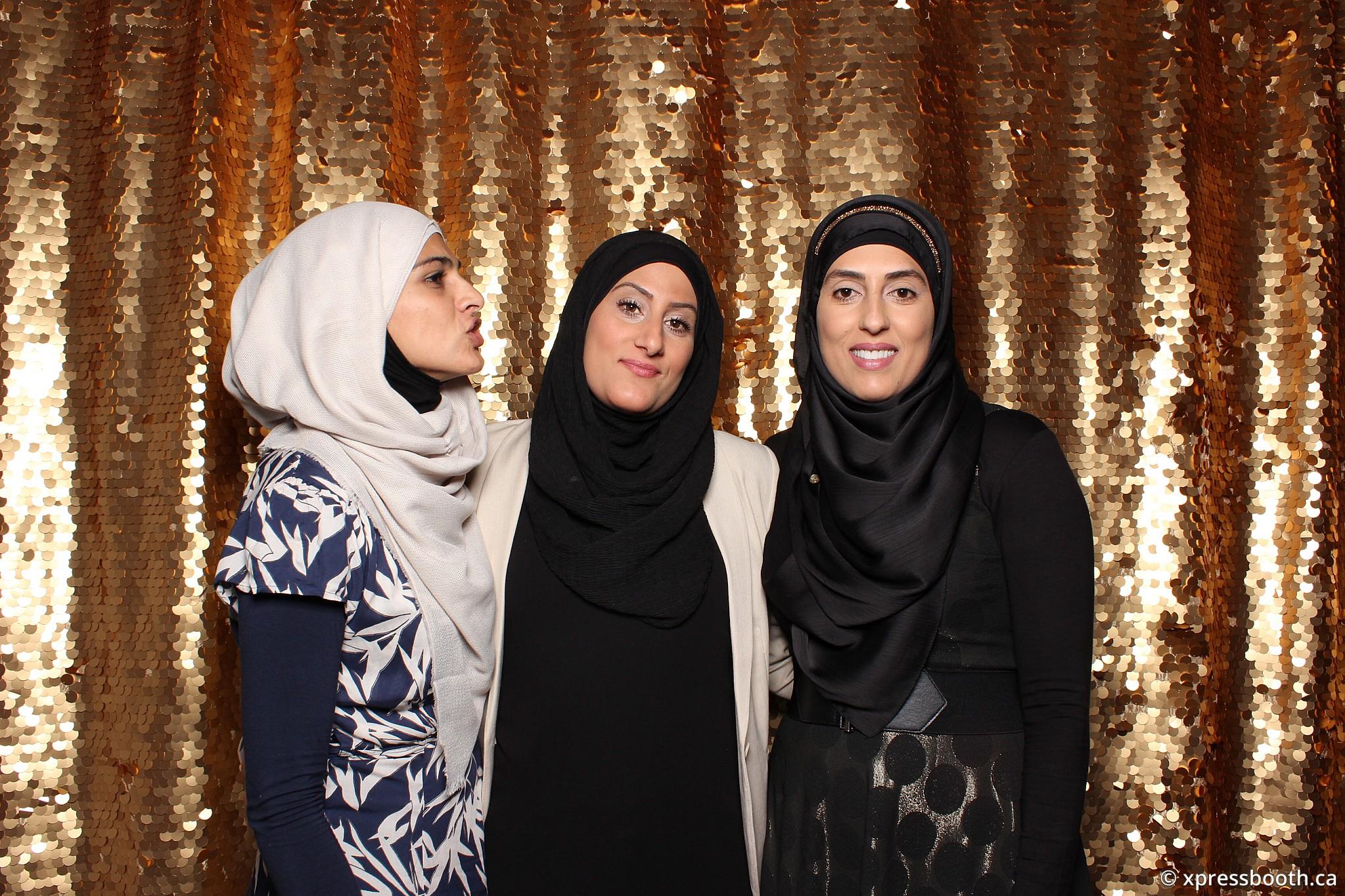 FateemaWassim-0021