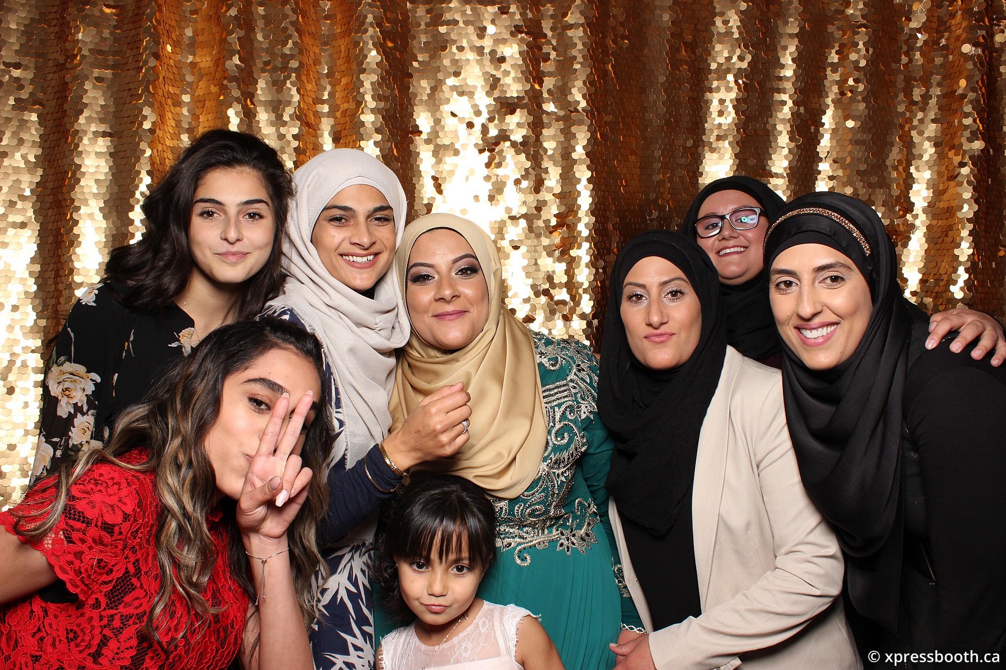 FateemaWassim-0030