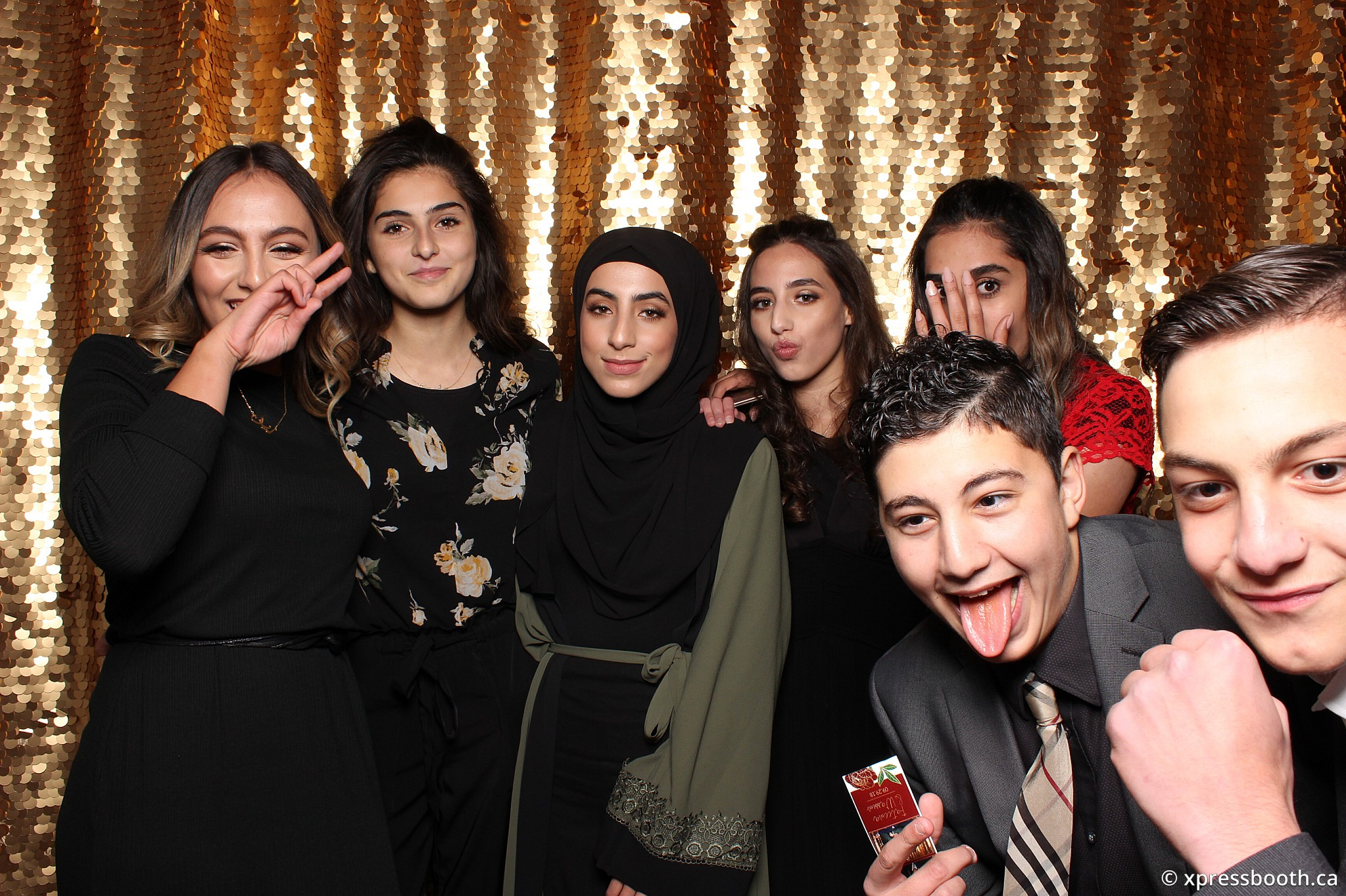 FateemaWassim-0045