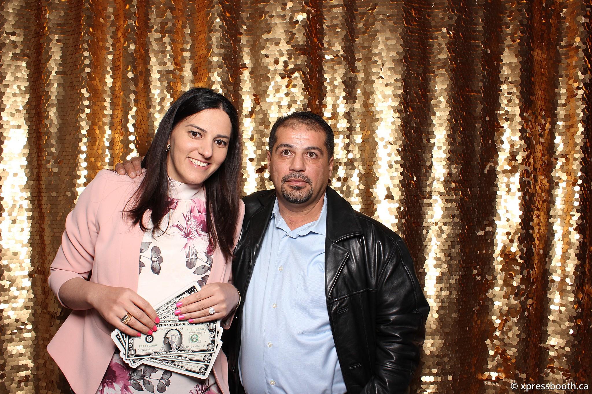 FateemaWassim-0105