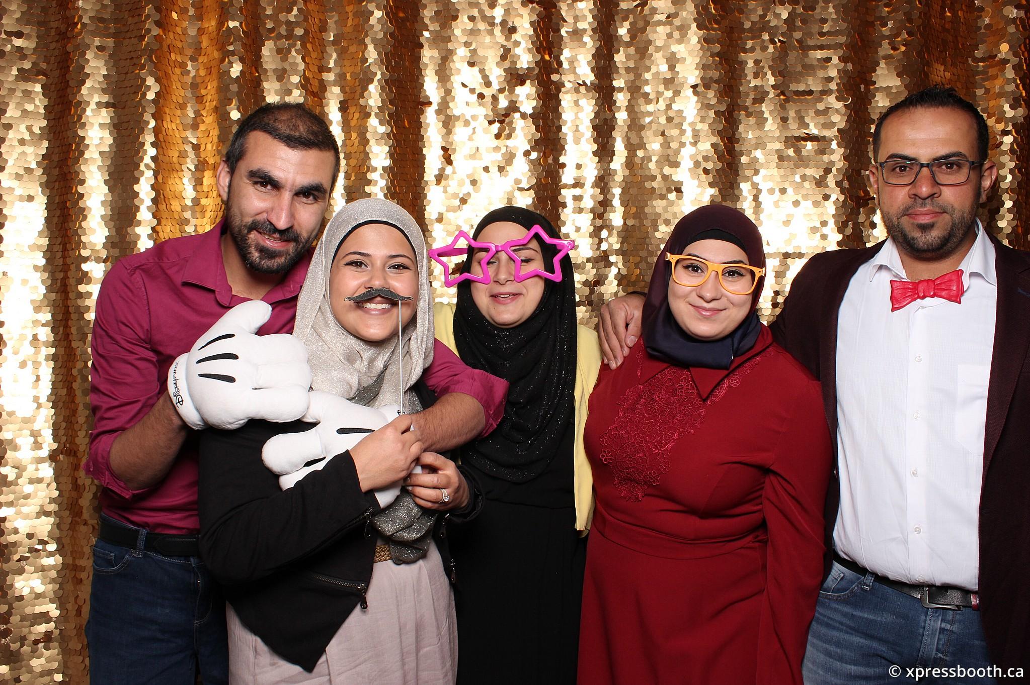 FateemaWassim-0119