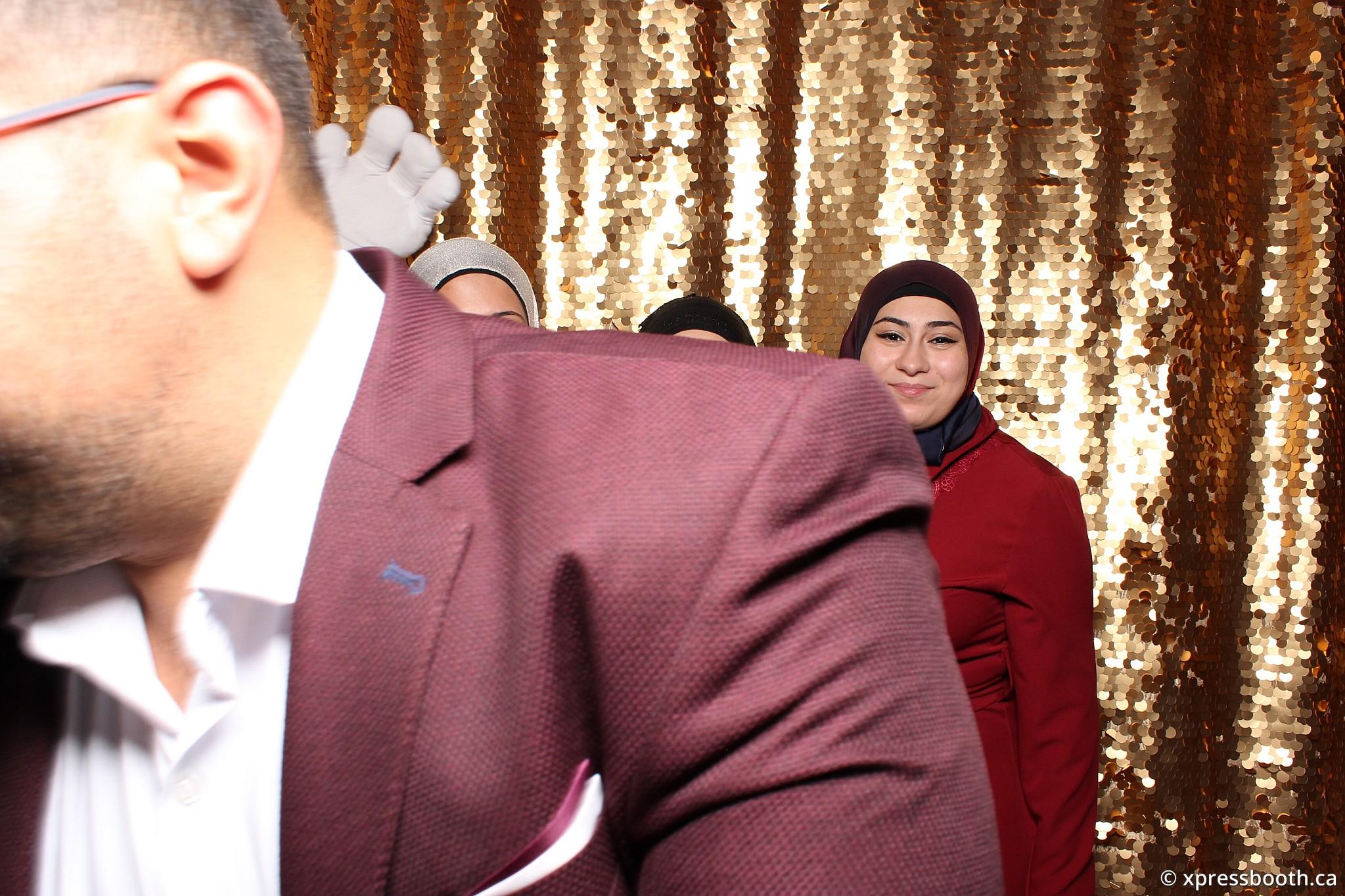 FateemaWassim-0120