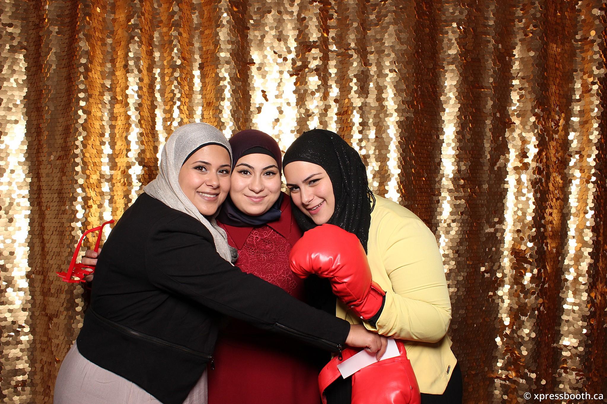 FateemaWassim-0127