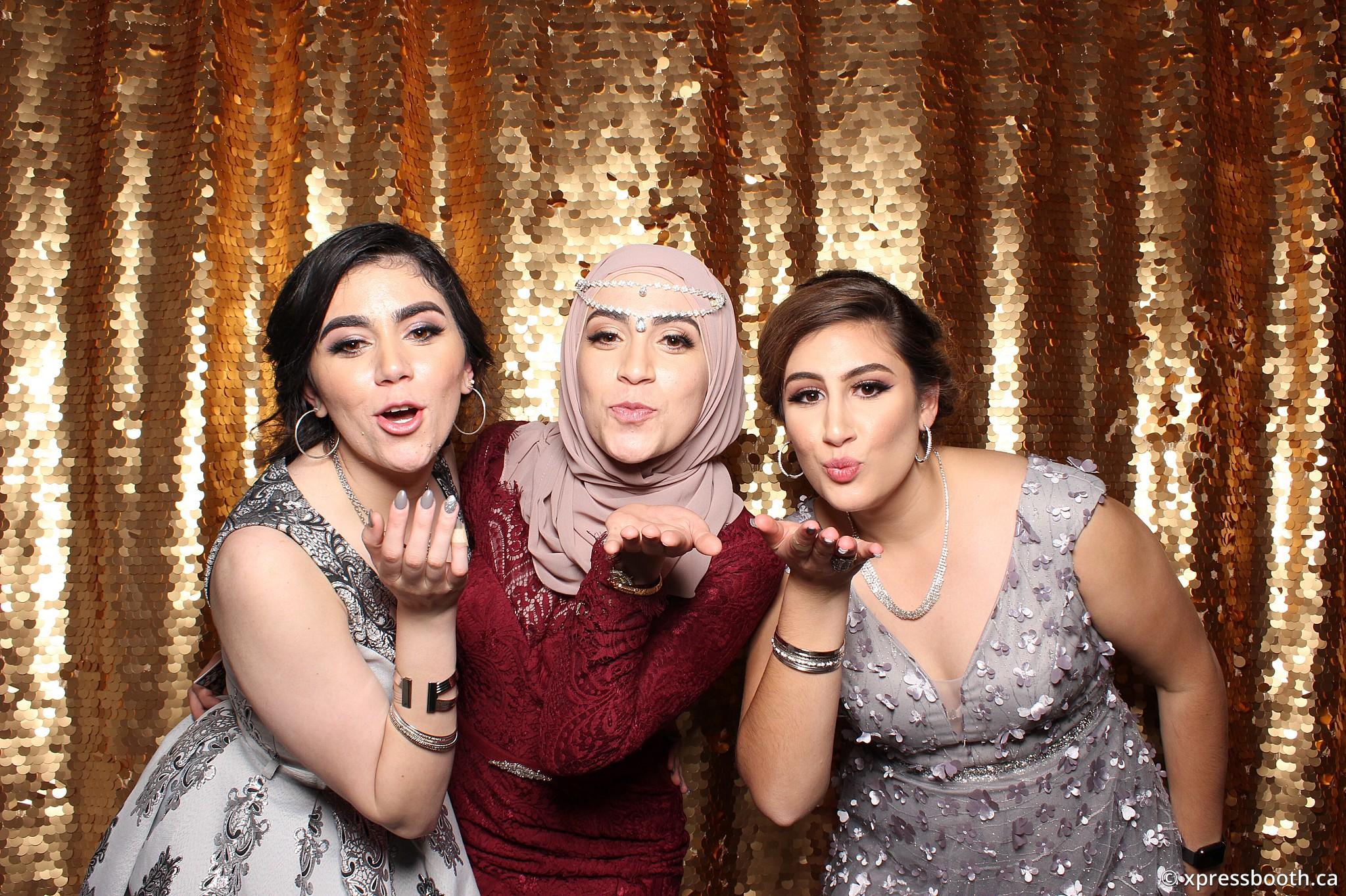 FateemaWassim-0148