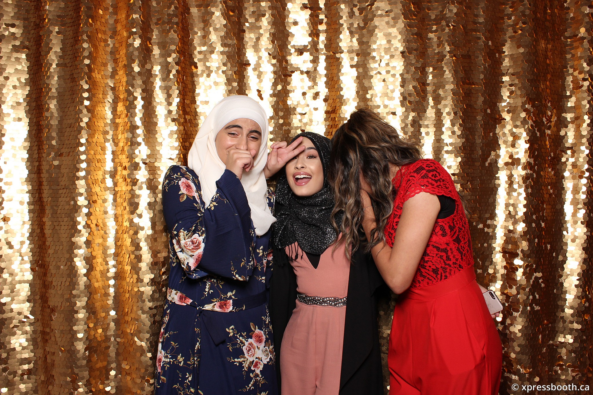 FateemaWassim-0177