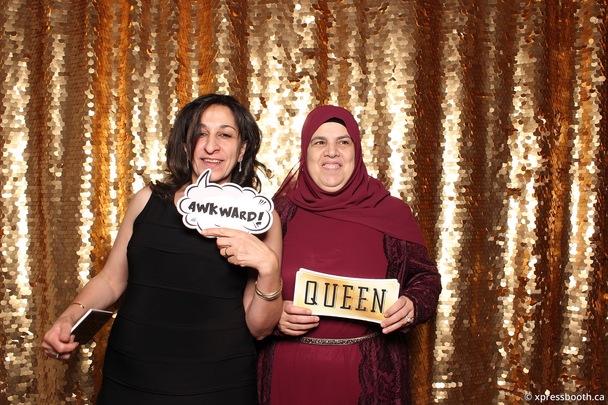 FateemaWassim-0322