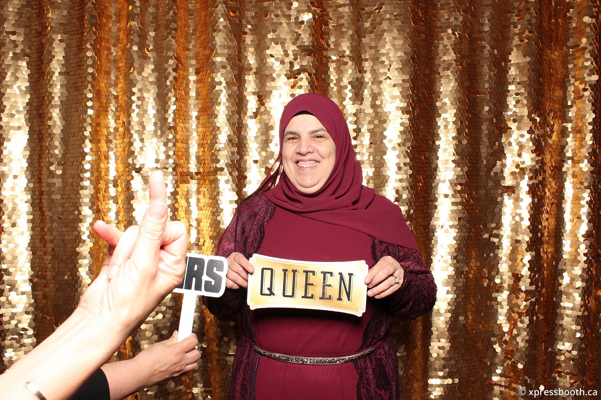 FateemaWassim-0324