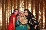 FateemaWassim-0098