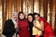 FateemaWassim-0126