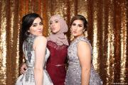 FateemaWassim-0147