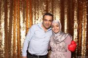 FateemaWassim-0151