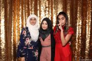 FateemaWassim-0179