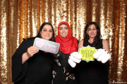 FateemaWassim-0320