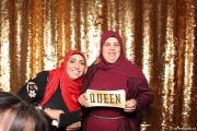 FateemaWassim-0325