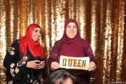 FateemaWassim-0326