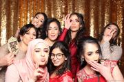 FateemaWassim-0348