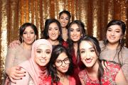 FateemaWassim-0353