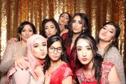 FateemaWassim-0354
