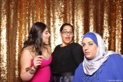 FateemaWassim-0390