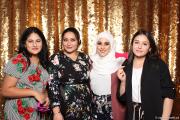 FateemaWassim-0398