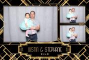 JustinStephanie-0012-PRINT