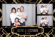 JustinStephanie-0015-PRINT
