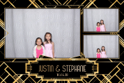 JustinStephanie-0018-PRINT