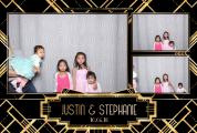 JustinStephanie-0021-PRINT