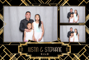 JustinStephanie-0024-PRINT