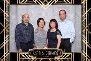 JustinStephanie-0029-PRINT