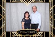 JustinStephanie-0030-PRINT