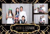 JustinStephanie-0032-PRINT