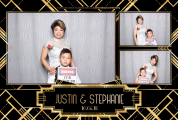 JustinStephanie-0035-PRINT