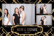 JustinStephanie-0038-PRINT