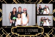 JustinStephanie-0041-PRINT