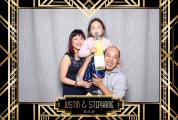 JustinStephanie-0048-PRINT