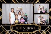 JustinStephanie-0049-PRINT