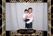 JustinStephanie-0052-PRINT