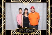 JustinStephanie-0056-PRINT