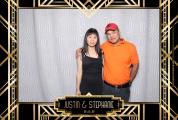 JustinStephanie-0057-PRINT